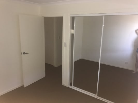 $160, Share-house, 4 bathrooms, Oakhampton Road, Aberglasslyn NSW 2320