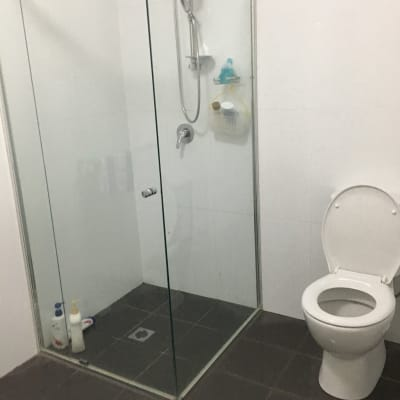 $160, Flatshare, 3 bathrooms, Smythe Street, Merrylands NSW 2160