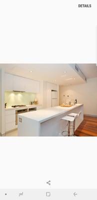 $300, Flatshare, 3 bathrooms, Chandos Street, St Leonards NSW 2065