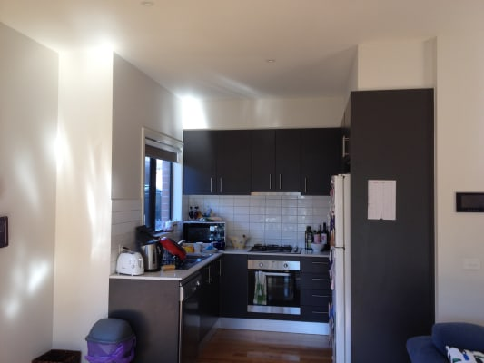 $180, Share-house, 3 bathrooms, Moore Street, Coburg VIC 3058
