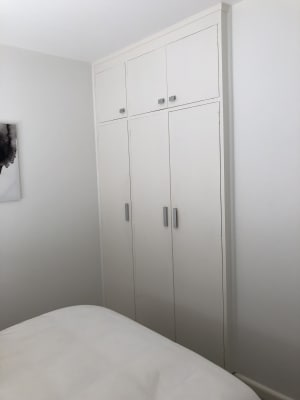$222, Flatshare, 2 bathrooms, Elm Street, Hawthorn VIC 3122