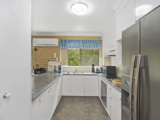 $210, Flatshare, 2 bathrooms, Stapylton Street, Coolangatta QLD 4225