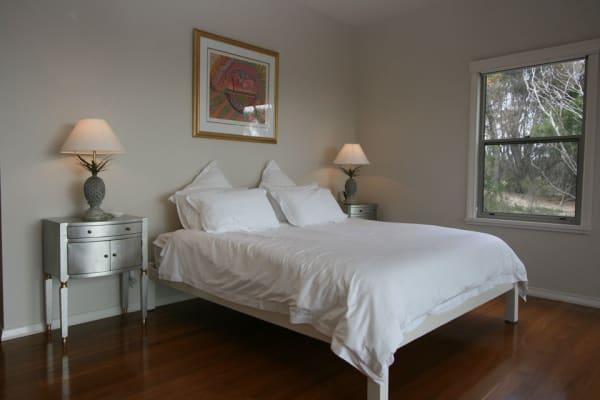$280, Share-house, 3 bathrooms, Wright Street, Hurstville NSW 2220