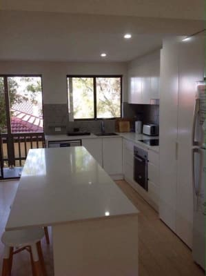 $220, Flatshare, 3 bathrooms, Mary Street, Merewether NSW 2291