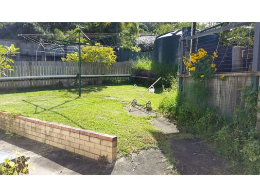 $230, Share-house, 0 bathrooms, Keperra Court, Arana Hills QLD 4054