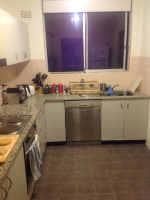 $360, Flatshare, 2 bathrooms, Mount Street, Coogee NSW 2034