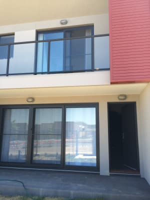 $200, Share-house, 3 bathrooms, Finemore Street, Coombs ACT 2611