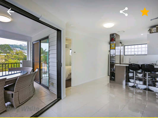 $170, Flatshare, 3 bathrooms, Hooker Street, Windsor QLD 4030