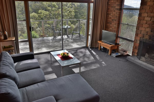 $200, Share-house, 3 bathrooms, Eurella Avenue, Sandy Bay TAS 7005