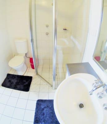 $170, Flatshare, 3 bathrooms, Keats Avenue, Rockdale NSW 2216
