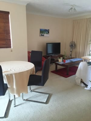 $150, Flatshare, 3 bathrooms, Maryvale Street, Toowong QLD 4066