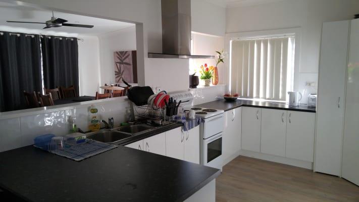 $195, Share-house, 4 bathrooms, Charlestown Road, Kotara NSW 2289
