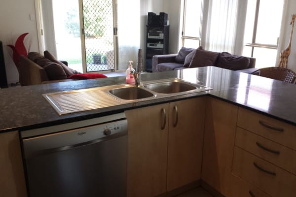 $180, Share-house, 2 rooms, Peach Drive, Robina QLD 4226, Peach Drive, Robina QLD 4226
