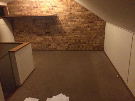 $220, Share-house, 2 bathrooms, Railway Street, Merewether NSW 2291