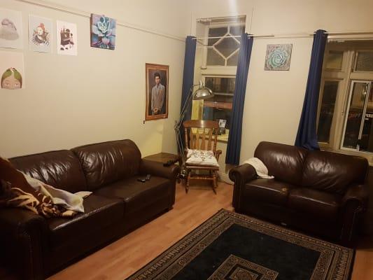 $250, Flatshare, 3 bathrooms, Parramatta Road, Petersham NSW 2049