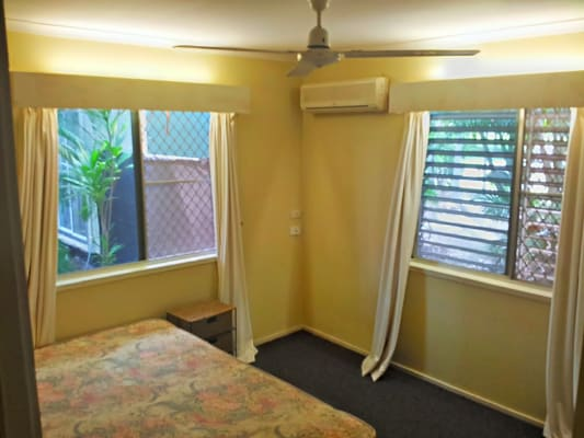 $180, Share-house, 5 bathrooms, Jingili Terrace, Jingili NT 0810
