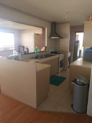 $140, Share-house, 3 bathrooms, Lynas Way, Quinns Rocks WA 6030