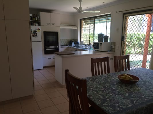 $150, Share-house, 3 bathrooms, Corunna Crescent, Ashmore QLD 4214