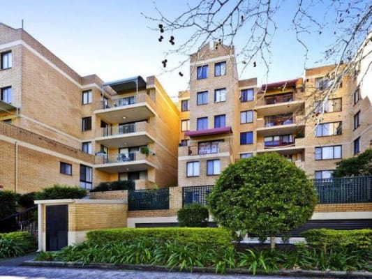 $300, Flatshare, 3 bathrooms, Bourke Street, Redfern NSW 2016