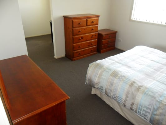 $200, Share-house, 2 bathrooms, Allowah Street, Waratah West NSW 2298
