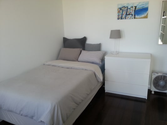 $200, Share-house, 5 bathrooms, Richmond Road, Marsden Park NSW 2765