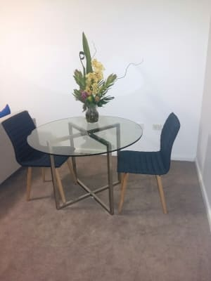 $300, Flatshare, 2 bathrooms, Bent Street, Sydney NSW 2000