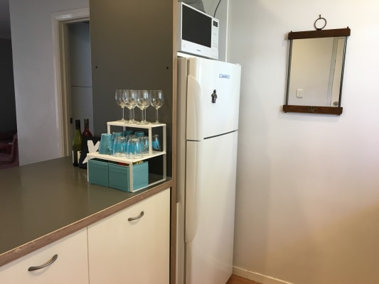 $180, Flatshare, 2 bathrooms, Deanmore Road, Scarborough WA 6019