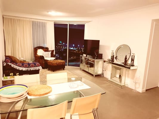 $250, Flatshare, 2 bathrooms, Scarborough Street, Southport QLD 4215