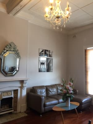 $425, Share-house, 2 bathrooms, Albion Lane, Annandale NSW 2038