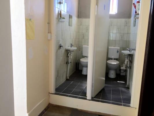 $220, Share-house, 6 bathrooms, Edgeware Rd, Enmore NSW 2042