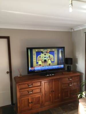$190, Share-house, 4 bathrooms, Inca Close, Greenfield Park NSW 2176