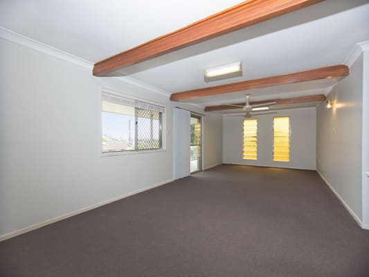 $100, Share-house, 5 bathrooms, Renita Street, Aspley QLD 4034