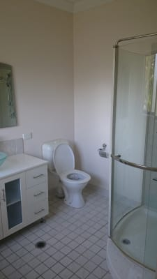 $150, Share-house, 3 bathrooms, King Street, Caboolture QLD 4510