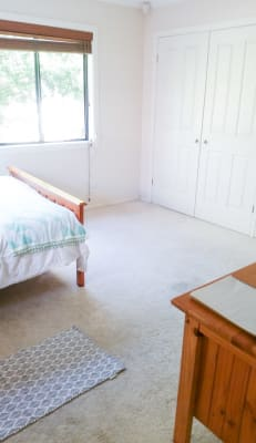$200, Share-house, 3 bathrooms, Lant Street, Chapel Hill QLD 4069