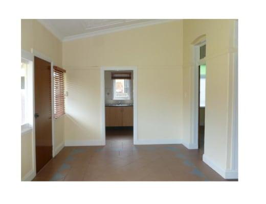 $275, Share-house, 3 bathrooms, Northcote Street, Haberfield NSW 2045