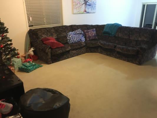 $145-160, Share-house, 2 rooms, Marmion Parade, Taringa QLD 4068, Marmion Parade, Taringa QLD 4068