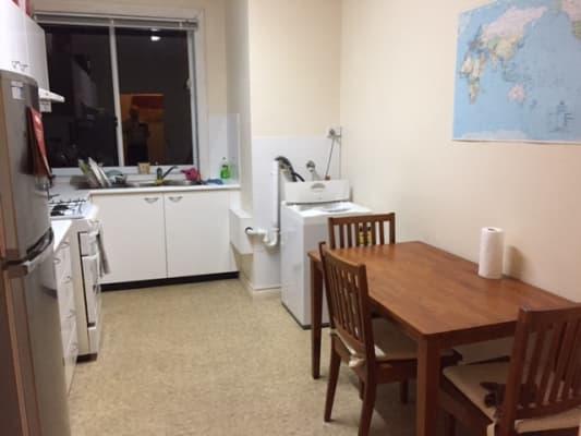 $320, Flatshare, 2 bathrooms, Botany Street, Bondi Junction NSW 2022