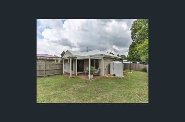 $160, Share-house, 3 bathrooms, Rhyde Street, Mount Lofty QLD 4350