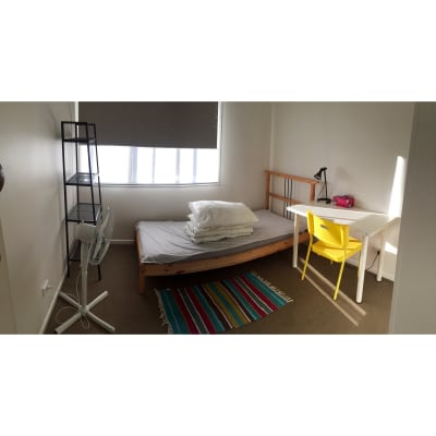 $160, Share-house, 4 bathrooms, Euree Street, Kenmore QLD 4069