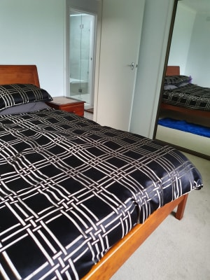 $190, Share-house, 3 bathrooms, Yering Court, Bayswater VIC 3153