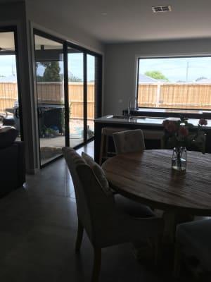 $200, Share-house, 3 bathrooms, Duke Street, Rosedale VIC 3847