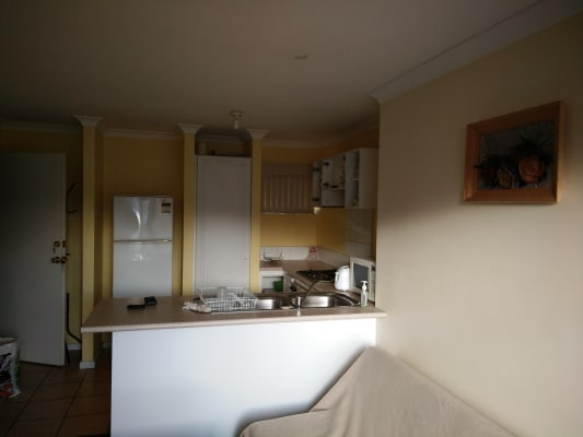 $190-280, Studio, 2 rooms, Lakeside Drive, Joondalup WA 6027, Lakeside Drive, Joondalup WA 6027