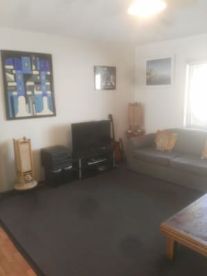 $160, Flatshare, 2 bathrooms, Arthur Street, Mermaid Beach QLD 4218