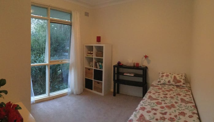 $280, Share-house, 3 bathrooms, Dorset Drive, Saint Ives NSW 2075