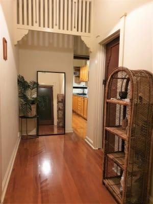 $130, Share-house, 3 bathrooms, James Street, Prospect SA 5082