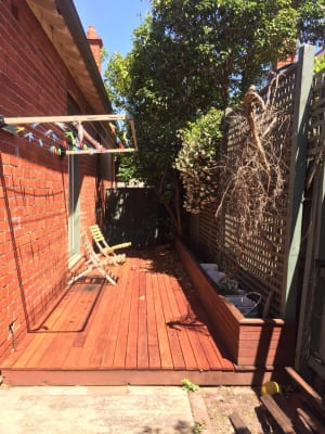 $256, Share-house, 3 bathrooms, Mason Avenue, Elwood VIC 3184