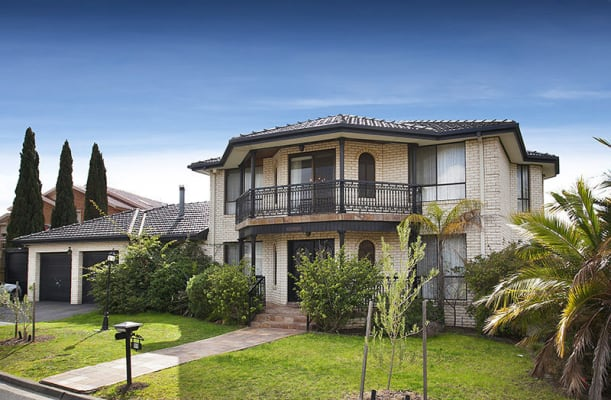 $180, Share-house, 6 bathrooms, Browning Crescent, Avondale Heights VIC 3034