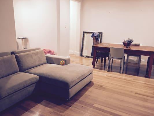 $440, Flatshare, 2 bathrooms, William Street, Double Bay NSW 2028