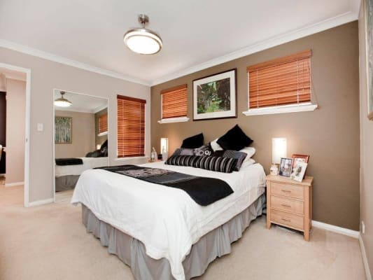 $580, Share-house, 4 bathrooms, Reynolds Road, Mount Pleasant WA 6153