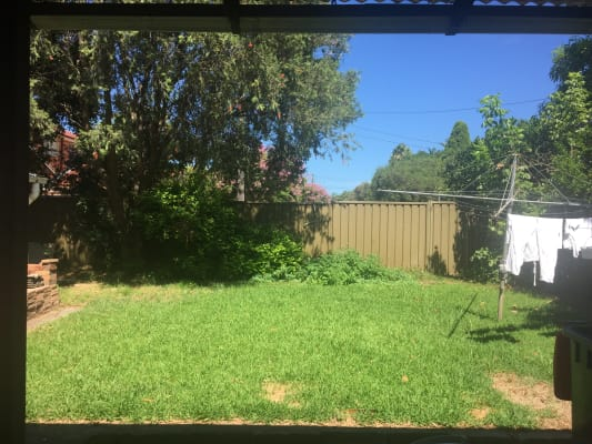 $140, Share-house, 4 bathrooms, Bland Street, Ashfield NSW 2131